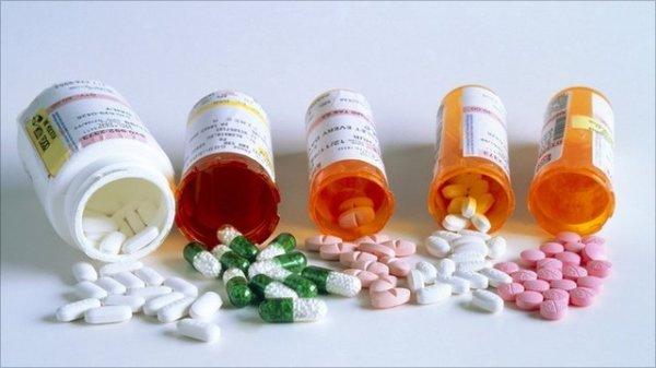 Перед применением препаратов проконсультируйтесь с врачем