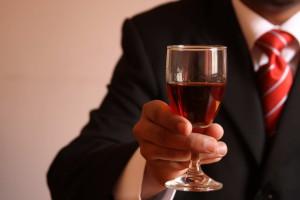 отказ от алкоголя при панкреатите