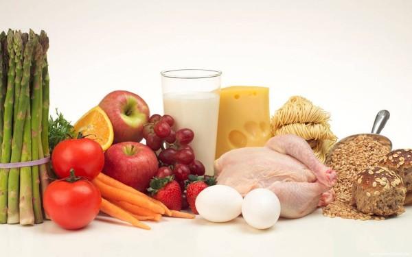 Вредоносный микроорганизм может находиться в любом продукте. Поэтому очень важно проверять сроки годности и приобретать товары в проверенных и зарекомендованных местах продаж