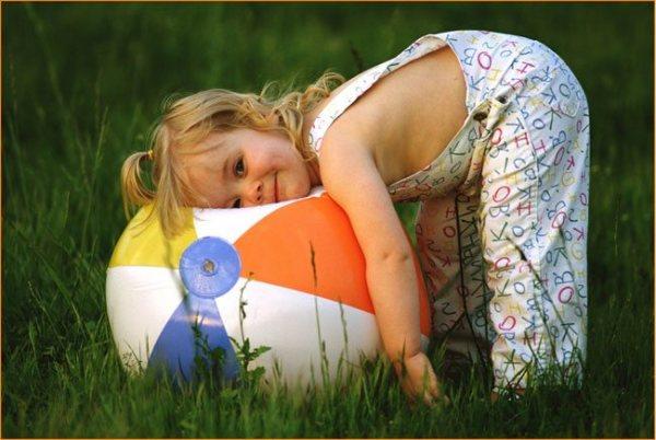 Энтеробиоз у детей может вызвать серьезные проблемы