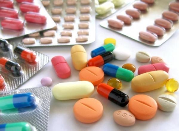 Сегодня существует множество препаратов для лечения энтеробиоза