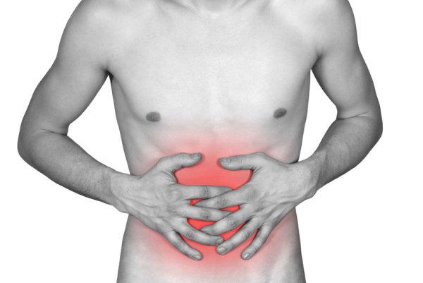 Глисты могут поражать различные органы человека