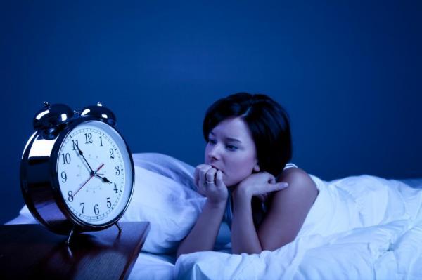 Плохой сон как следствие глистной инвазии