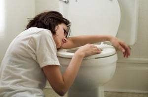 Побочные эффекты употребления Ципрофлоксацина и алкоголя