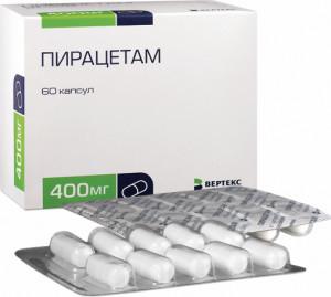 Пирацетам - препарат, широко применяемый на постсоветском пространстве для лечения психиатрических и неврологических заболеваний.