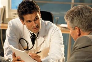 Если один член семьи заразился паразитами, врачи прописывают лечение всем членам