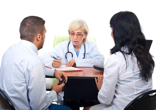Лечение диоктофимоза рекомендовано проводить под присмотром врача