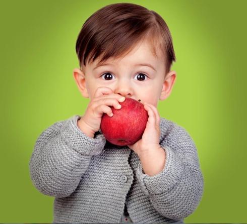 Пищевой способ заражения - при плохой обработке продуктов питания
