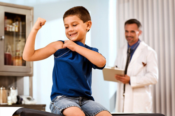 Очень важно применение энтеросорбентов детьми, т.к. уменьшает риск отравления организма
