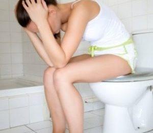 Почему может возникнуть жжение во влагалище после полового акта?