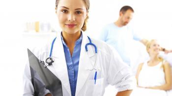 Перед началом лечения обязательно проконсультируйтесь с врачем