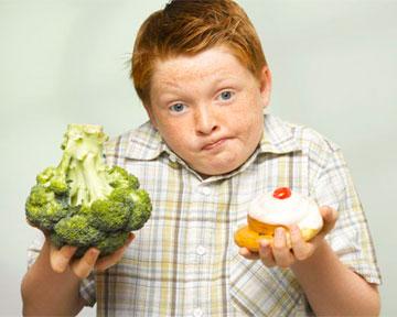 Во время лечения необходимо придерживаться строгой диеты