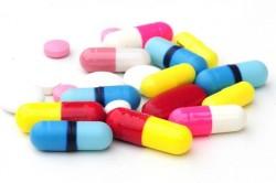 Медикаментозное вызывание искусственного климакса