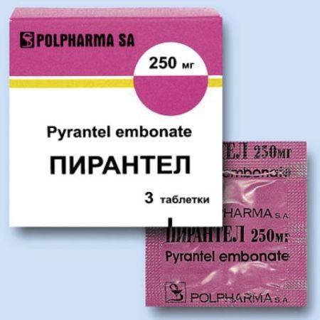 Для выбора лекарства необходимо проконсультироваться с врачом