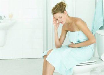О чем может говорить жидкий стул при беременности?