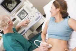 УЗИ после медикаментозного прерывания беременности