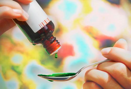 В зависимости от вида паразитов врач назначит определенные дозировки лекарства