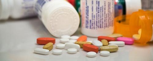 Почти все препараты имеют побочные действия