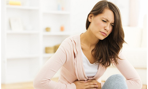 Аденомиоз у женщин после 30 лет
