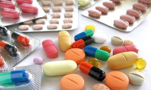 Желчегонные препараты при панкреатите помогут избежать застоя желчи в желчном пузыре и снизят вероятность ее заброса в протоки поджелудочной железы
