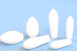 Свечи для лечения молочницы
