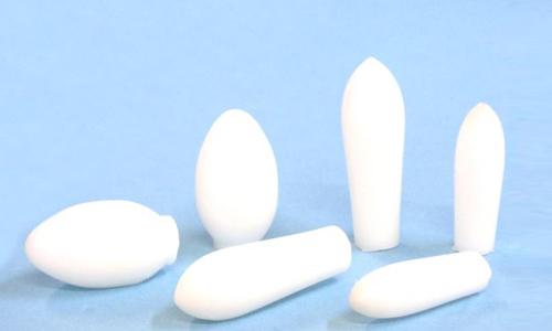 Гинекологические свечи