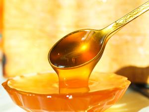 Польза меда в лечении алкоголизма