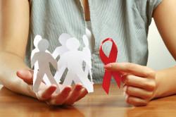 Использование фемидомов для профилактики ВИЧ