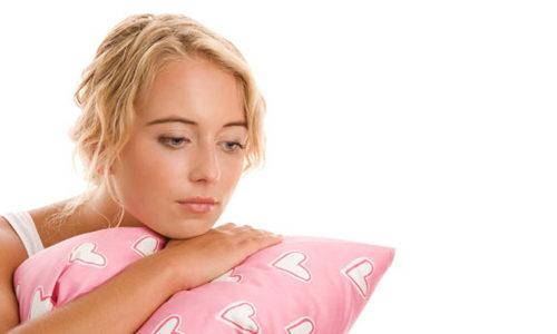 Проблема миомы матки в сочетании с аденомиозом