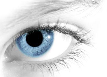 Что такое сухой глаз: симптомы и лечение народными средствами