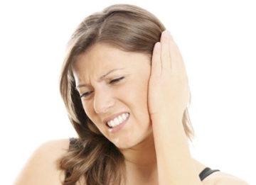 Тубоотит: как проводится лечение в домашних условиях?
