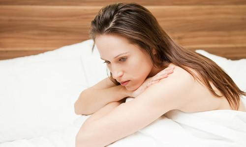 Вагинит и кандидоз - это грибковые заболевания