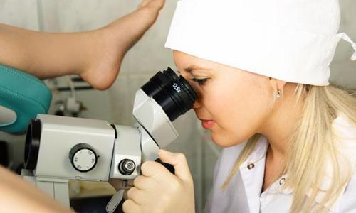 Диагностика проходимости маточных труб у женщин