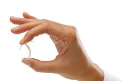 Внутриматочные контрацептивы - причина гарднереллеза