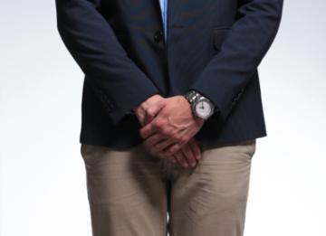 Распространенные симптомы зуда в паху у мужчин и его лечение