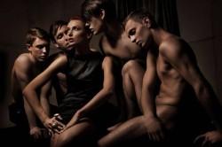 Беспорядочная половая жизнь одна из причин воспаления бартолиновой железы
