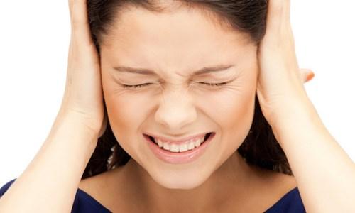 Необходмость операции на уши