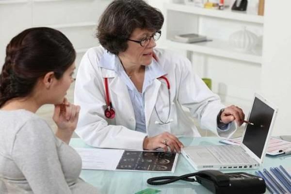 Очень важно своевременно обратиться к врачу за помощью, сдать анализы и начать правильное лечение
