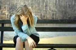 Депрессия после операции