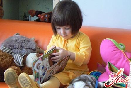 При обнаружении у ребенка Дизентерии, его неофходимо изолировать от других детей, чтобы не распространить инфекцию