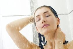 Важность личной гигиены перед сексом во время месячных