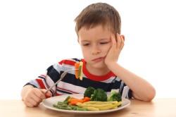 Диетическое питание при коричневых выделениях
