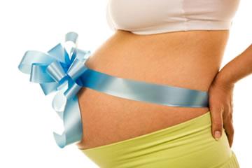 В период беременности запрещено использование препарата Немозол