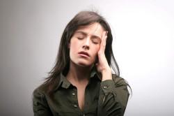 Гормональный сбой - причина усиленного роста волос