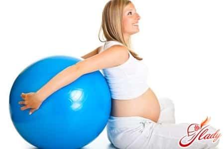 физические упражнения влияют на базальную температуру