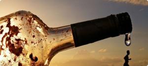вред алкоголя для организма подростка