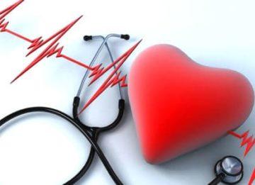 Как различить вторичную артериальную гипертензию