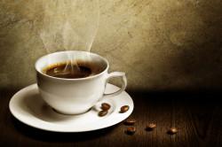 Вред кофе при климаксе