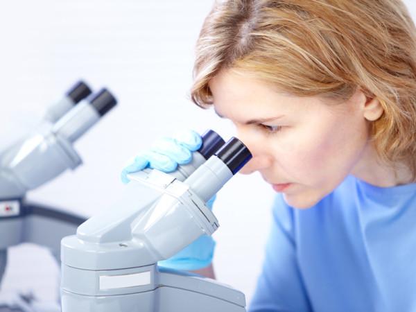 При обнаружении схожих симптомов необходимо своевременно обратиться к врачу, для установления точного диагноза и определения правильного лечения