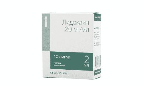 Чаще всего побочные реакции при применении Лидокаина и Димексида проявляются в виде зуда, жжения и кожных высыпаний